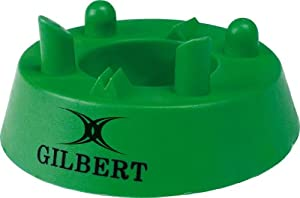 Buy Gilbert Rugby Kicking Tee by Gilbert