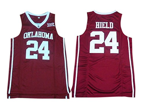 oklahoma-sooners-24-buddy-hield-red-ncaa-basketball-jersey-size-l