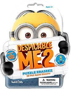 Despicable-Me-2-Eraseez-Collectible-Puzzle-Eraser-Mystery-Pack