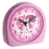 Kids Alarm Clock Best Friends