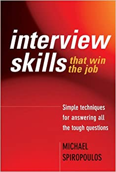 technical questions and answers pdf