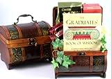 Graduation and Beyond: Graduation Gift Basket