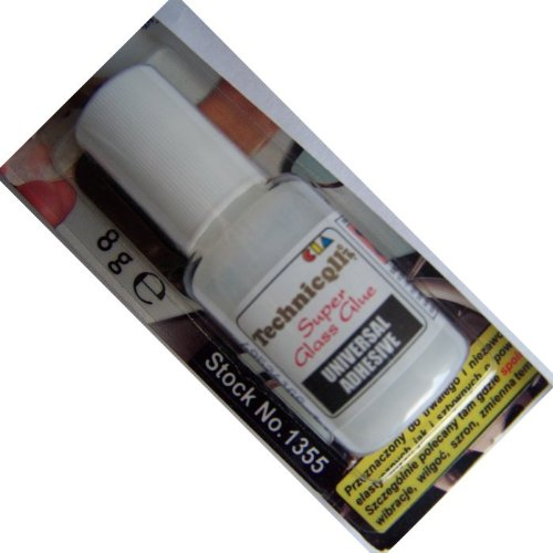 clear-adhesive-glue-for-glass-rear-view-mirror-8g-high-quality-new