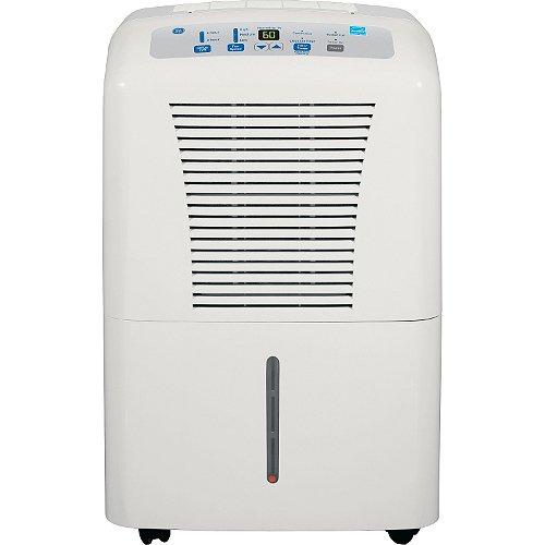 Cheap GE ADEW50LN 50 Pint Dehumidfier (B005MCBLAE)