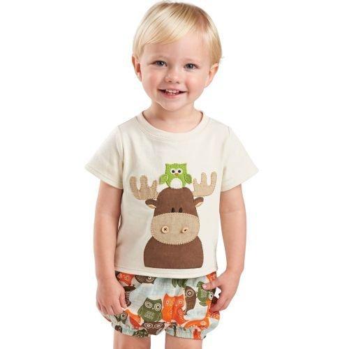 Mud Pie Baby Boy front-1053834