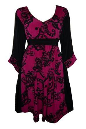dare to wear victorian gothic women 39 s plus size swing