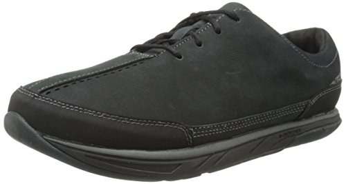 altra-mens-instinct-everyday-fashion-sneaker-black-10-m-us