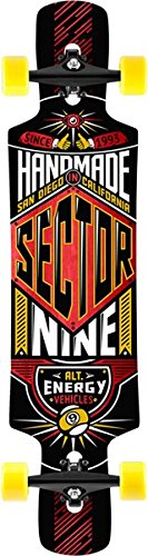 Sector 9 Race Formula back-1004990