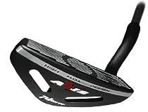 Nextt Golf X Factor HMD Golf Chipper, Right Hand, 36-Inch