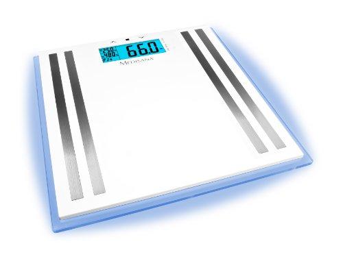 medisana-isa-bascula-digital-con-analisis-corporal-medicion-del-peso-corporal-porcentaje-de-agua-gra