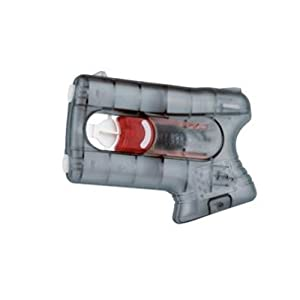 Kimber Pepperblaster 2 Grey, One Size