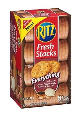 ritz-fresh-stacks-everything-128oz-box-pack-of-4