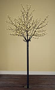 Black twig lights uk
