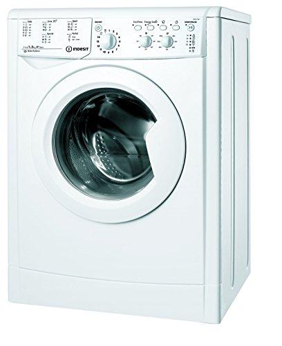 indesit-iwsc-51051-ceco-eum-waschmaschine-fl-a-166-kwh-jahr-1000-upm-5-kg-7546-l-jahr-20-min-auffris