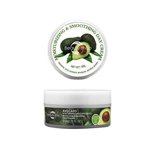 avocado-day-cream-avocado-idratante-e-levigante-crema-giorno-50g-piu-efficaci-viso-creme-sbiancanti-