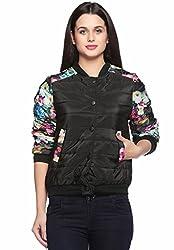 Partysu By Fasnoya Women's Quilted Jacket
