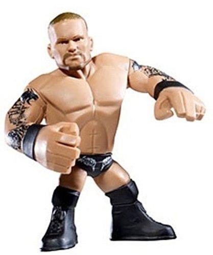 WWE Wrestling Rumblers Mini Figure Randy Orton - 1