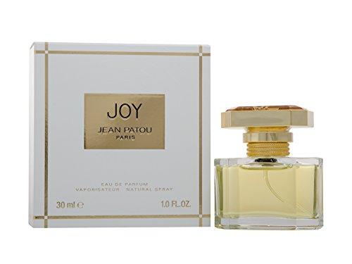 Jean Patou Joy Eau de Parfum, Donna, 30 ml