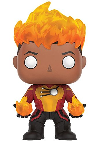 figurine-pop-television-vinyl-dcs-legends-of-tomorrow-firestorm-0cm-x-9cm