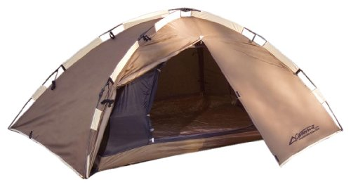 Catoma Adventure Shelters Lone Rider Motorcycle tent 64596F  sc 1 st  Google Sites & Catoma Adventure Shelters Lone Rider Motorcycle tent 64596F ...
