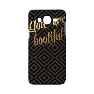 G-STAR Designer Printed Back case cover for Samsung Galaxy J1 ACE - G3026