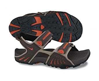 Nike Santiam 4 Acg Sandals 14 Amazon Com