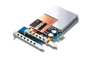 ONKYO WAVIO PCIeデジタルオーディオボード SE-300PCIE R2