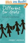 Different for Girls (English Edition)