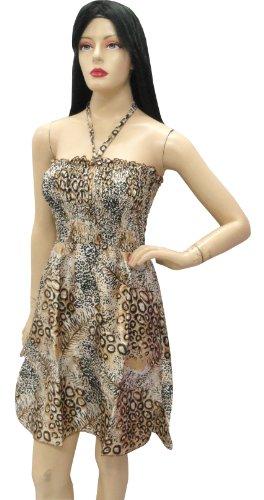 Plus Size Dresses, Plus Size Dress, Plus Size Coverups | Always