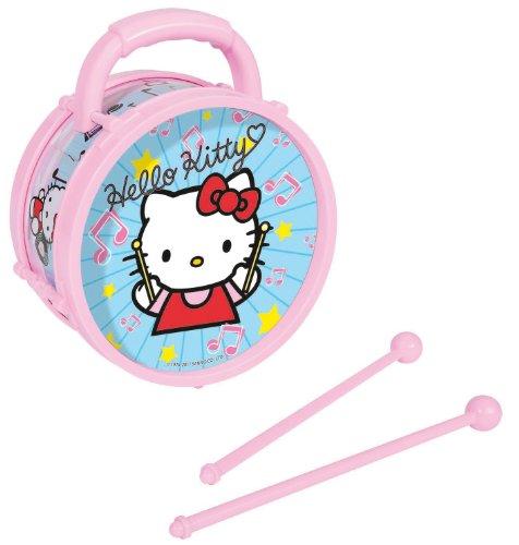 simba-toys-106835364-tambour-hello-kitty