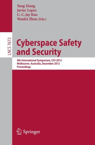 cyberspace-safety-and-security-4th-international-symposium-css-2012-melbourne-australia-december-12-