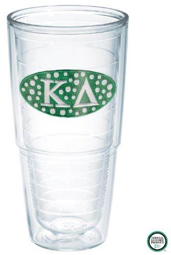 Greek Coffee Cups