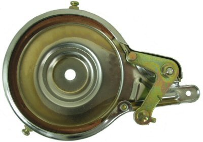 Image of Jaguar Power Sports 90mm Band Brake (B007PC7XC4)
