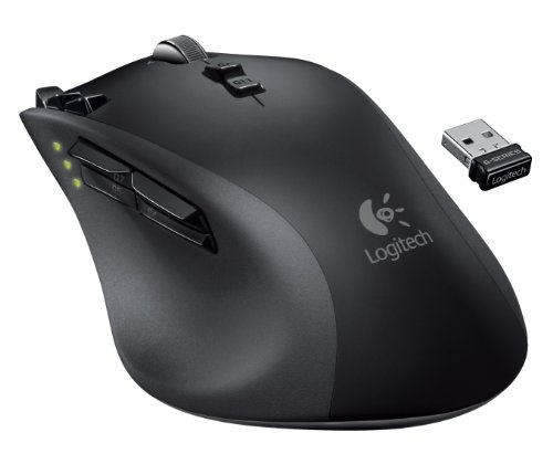 Gaming Mice | PC Hardware Outlet