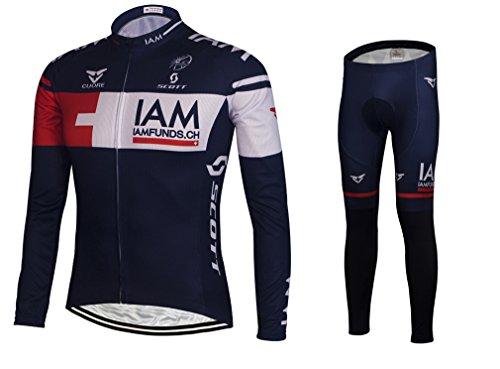 sniys-quick-dry-herren-winter-thermo-winddicht-bike-fahrrad-latzchen-tights-shorts-hosen-gepolsterte