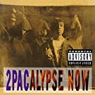 2pacalypse now (1991)