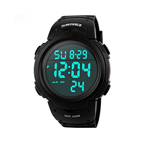 aposon-mens-military-digital-sport-watch-with-fashion-design-electronic-led-back-light-display-water