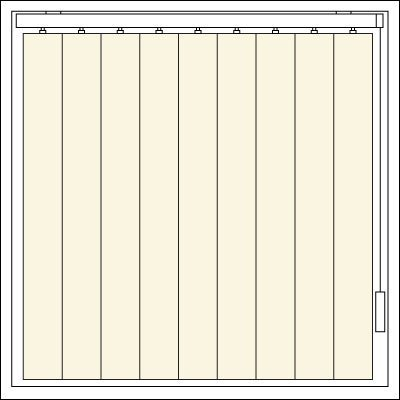 made-to-measure-vertical-blind-slats-blocklight-vanilla-89mm-3-1-2-slat-width-upto-1200mm-47-1-4-dro