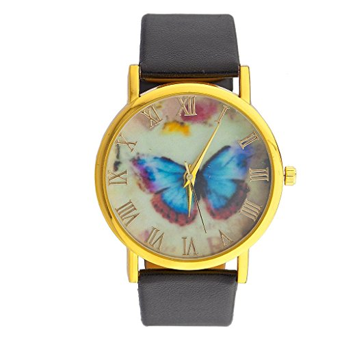 lux-accessories-fade-out-butterfly-analog-wrist-watch