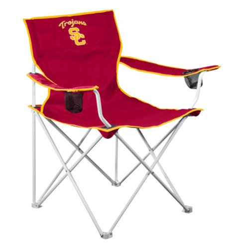 Folding Cushion Chairs front-1032931
