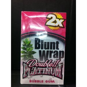 platinum-double-blunt-wrap-bubble-gum-10-blunts-5x2stk