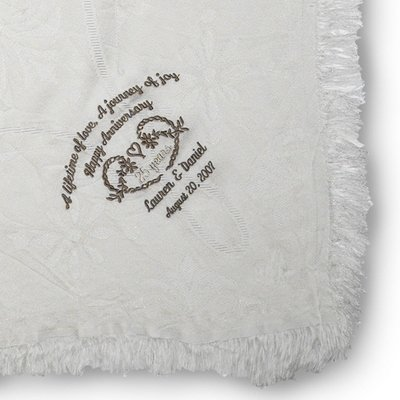 Personalized Blankets For Couples front-995959