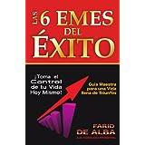 Las 6 Emes Del Éxito (Spanish Edition)
