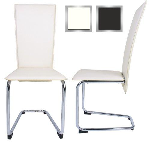 Chaise de salle manger pas cher - Achat de chaises de salle a manger ...