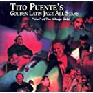 Latin Jazz All-Stars Live at the Village Gate
