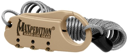 maxpedition-zubehor-steel-cable-lock-khaki