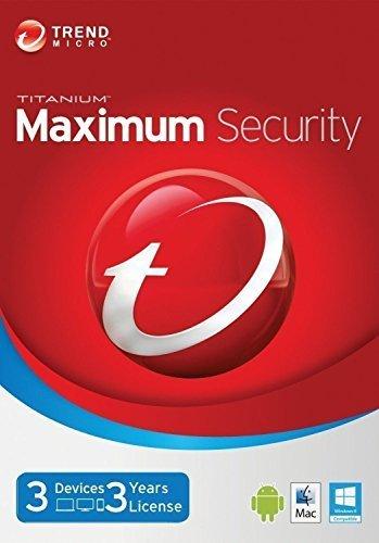trend-micro-titanium-maximum-security-10-2016-3-jahre-3-pcs-mehrsprachig