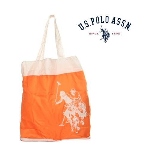 us-polo-association-damen-tote-tasche