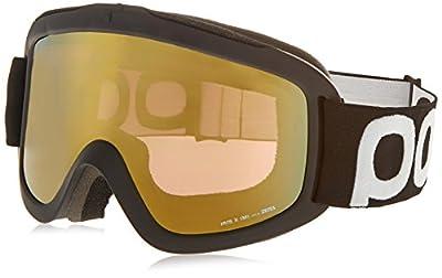 POC Iris X Ski Goggles