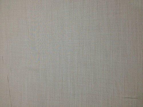 hield-blue-seafoam-batiste-silk-fabric-curtain-drapery-fabric-by-the-yard-55w-ccsupplydirect